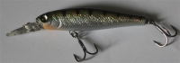 FH SHAD 65SP-M-TG65M-046